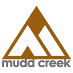 Mudd Creek
